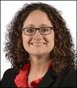 Kathryn M Peck, MD