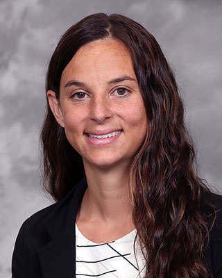 Jennifer N Weida, MD