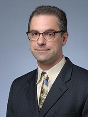 Martin H Plawecki, MD