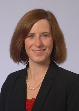 Melissa D Lah, MD