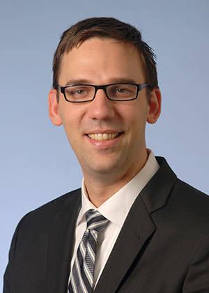 Matthew L Cooper, MD