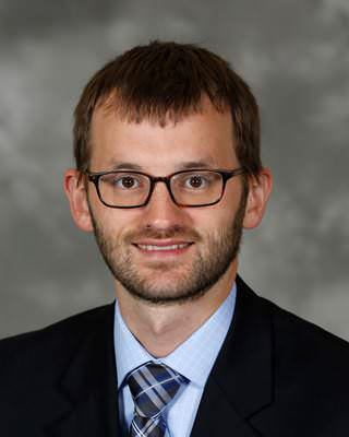 Andrew L Beardsley, MD, MS