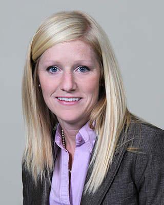 Sara E Cook, MD