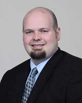 Jeffrey L Farmer, MD