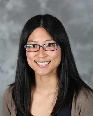 Andrea S. Shin, MD