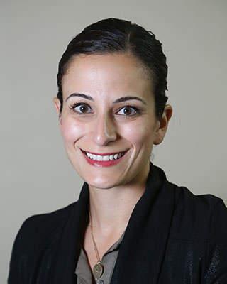 Rania K Abbasi, MD