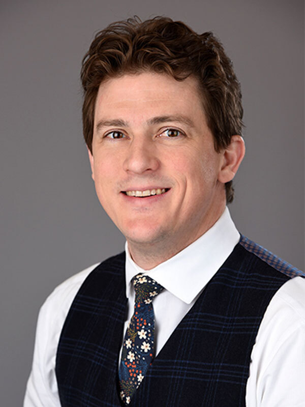 Brandon P Brown, MD, MA, FAAP