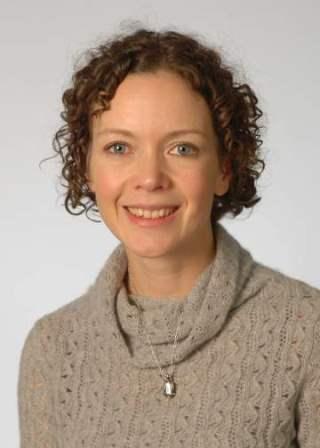 Cynthia L Robbins, MD, MS