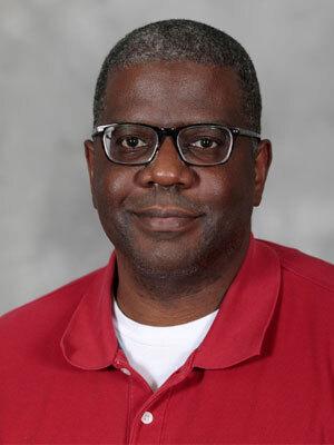 Jeremiah W Bwatwa, MD