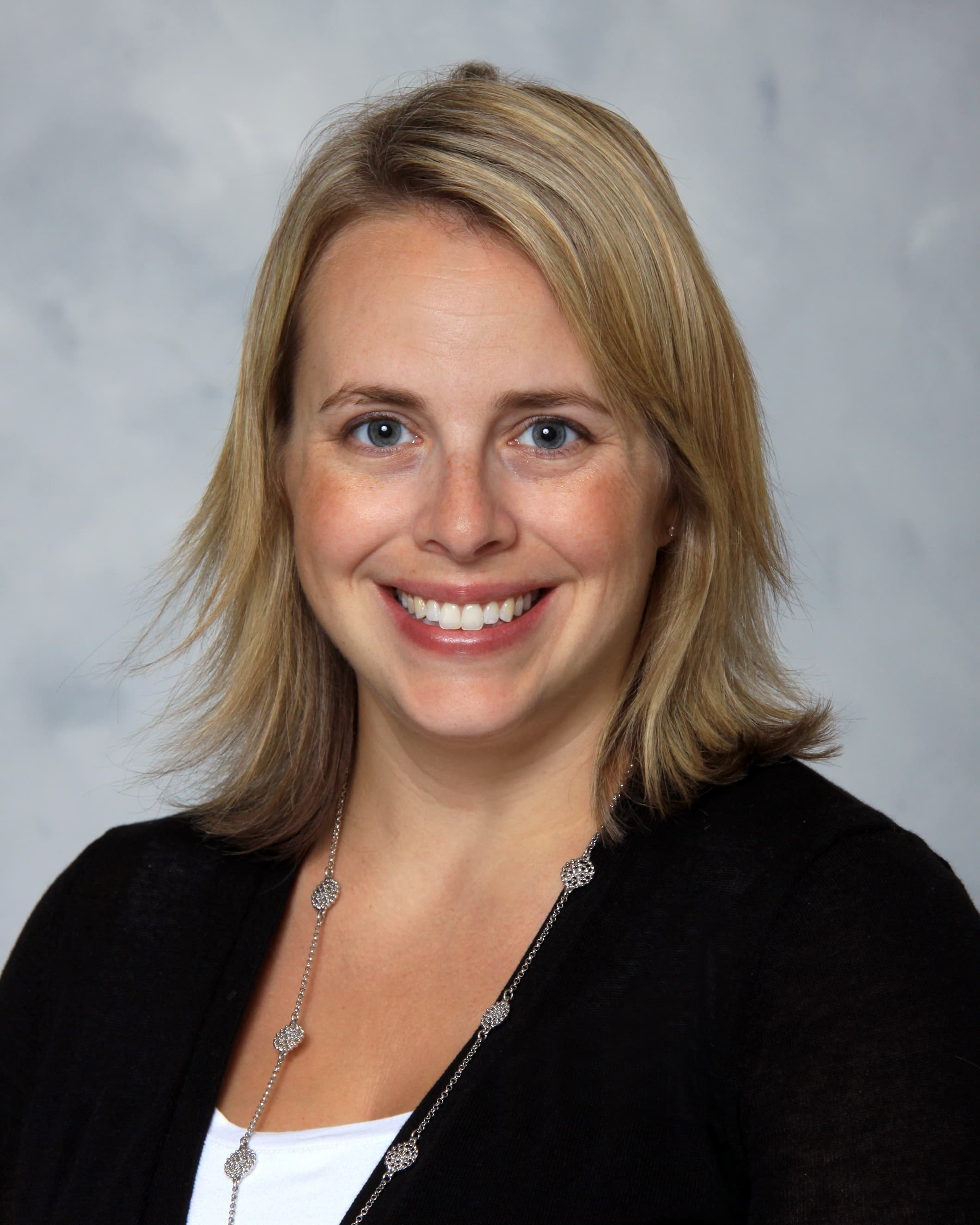 Danielle M Erney, MD