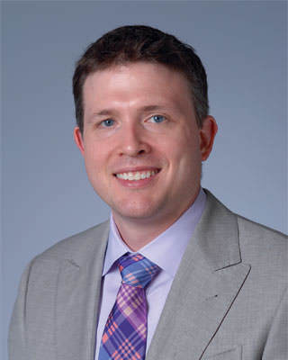 Jason Z Niehaus, MD