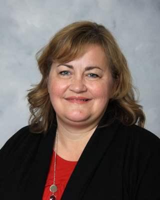 Sarah B Palmer, MD