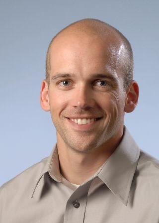 Sean M Thompson, MD