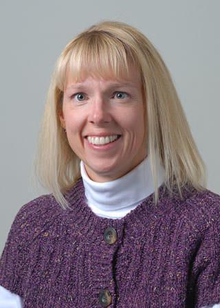 Jane E Wilson, MD