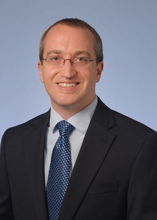 Patrick W Clements, MD