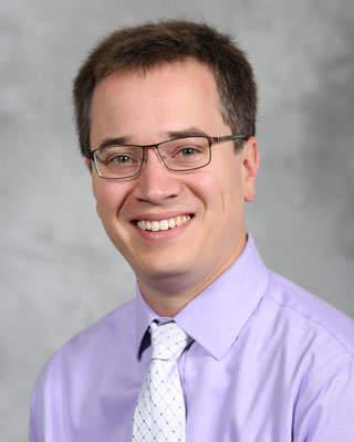 Matthew A Kardatzke, MD