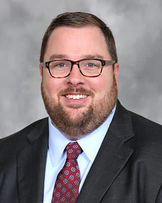 Brock H Medsker, MD