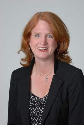 Stephanie D Davis, MD