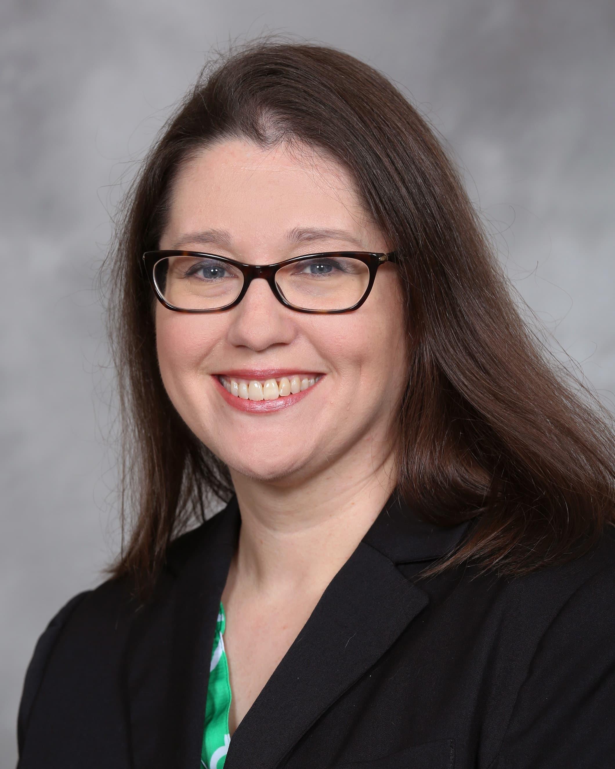 Celanie K Christensen, MD, MS