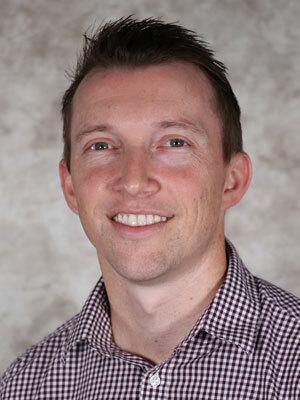 Justin T Fuller, MD