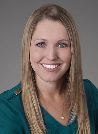 Amy R Kessens, MD