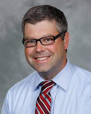 Jonathan D Salisbury, MD