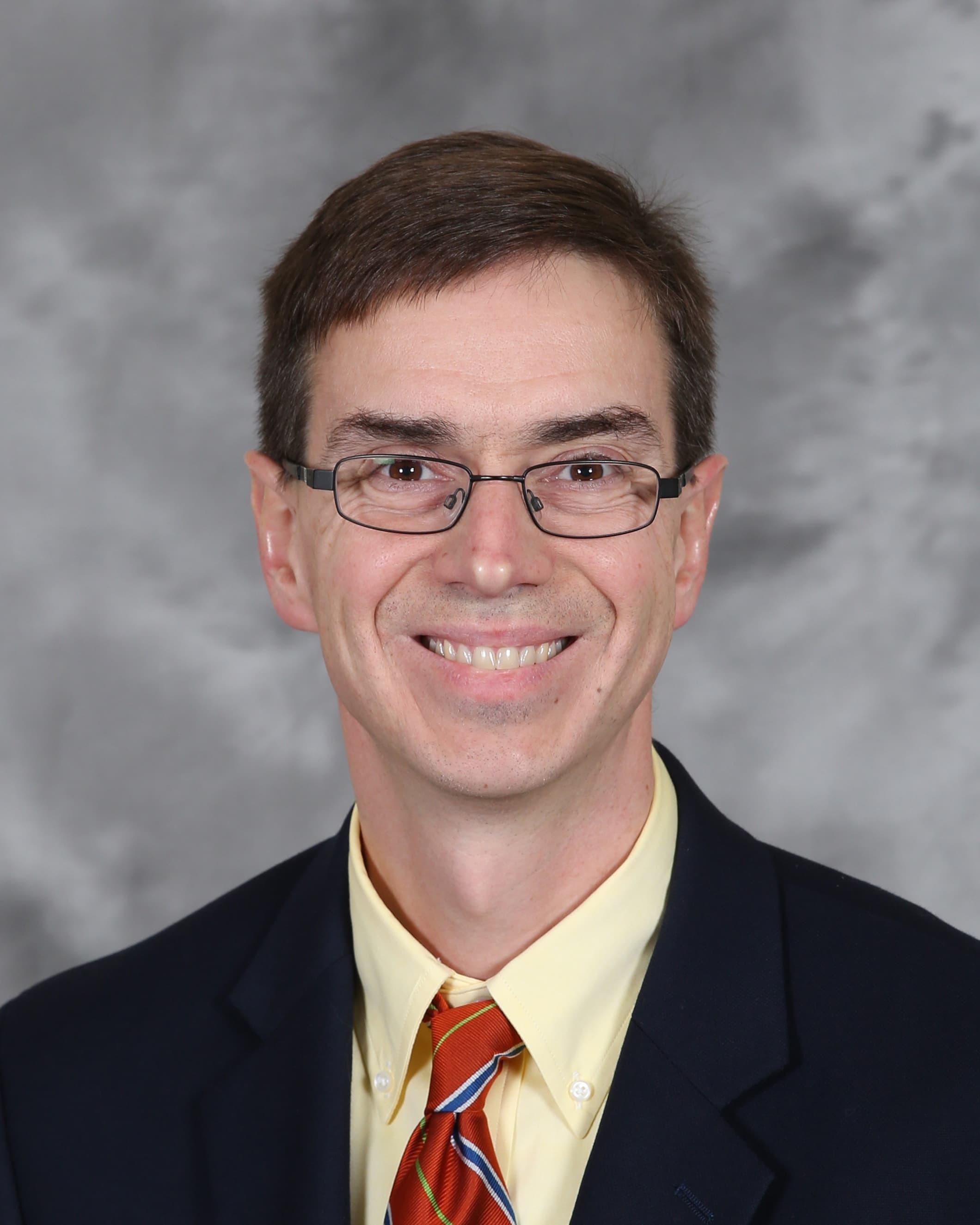 Gerald D Mick, MD
