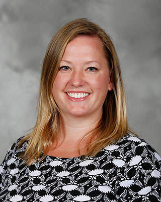 Jessica M Templeton, PA-C