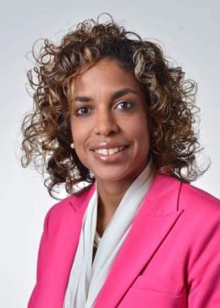 Leeandrea J Sloan, MD
