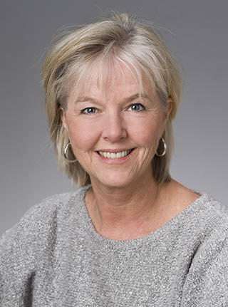 Jane D Lucas, NP, CPNP