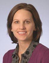 Elizabeth Anne Wetzel, MD