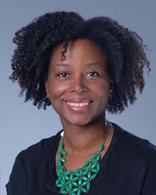 Melissa D Klitzman, MD