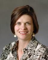 Sarah L Hill, MD
