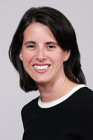 Jennifer L Jones, MD