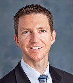 William R. Kessler, MD