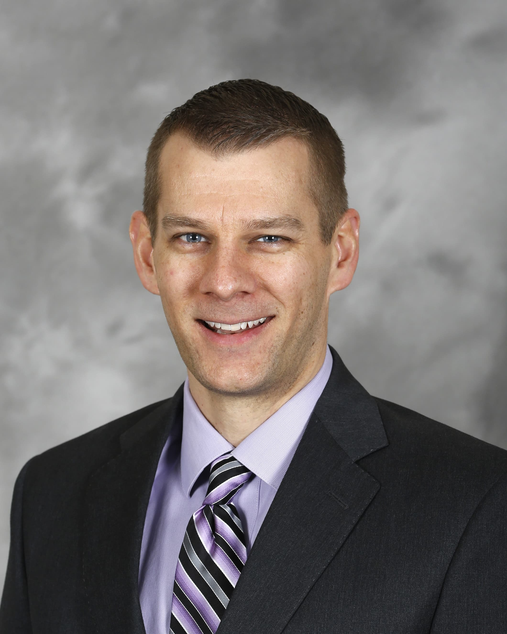 Jesse L Spear, MD, FACP