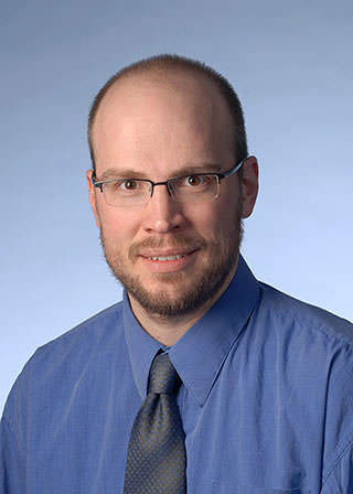 Frank P Schubert, MD