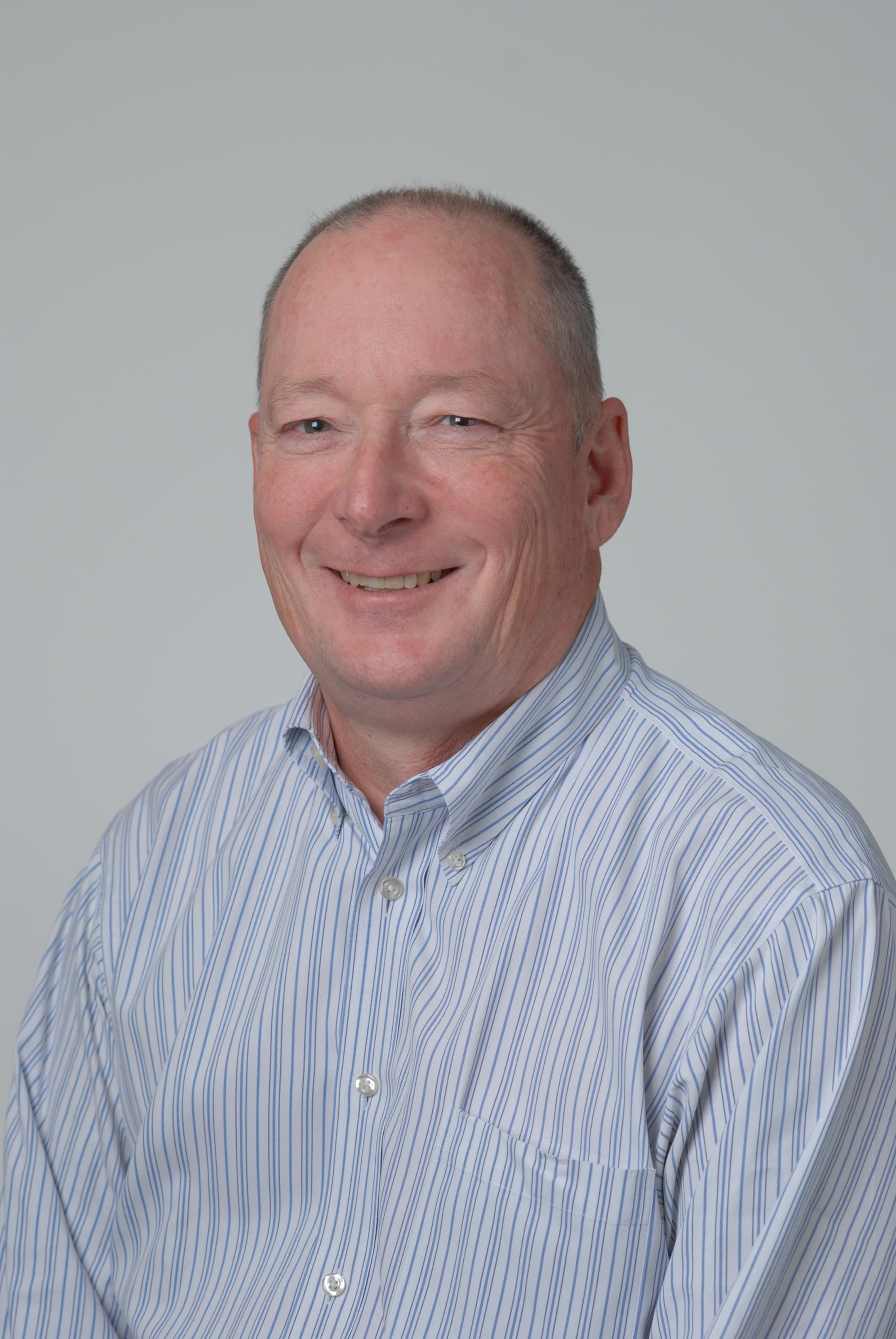 Thomas M Lock, MD