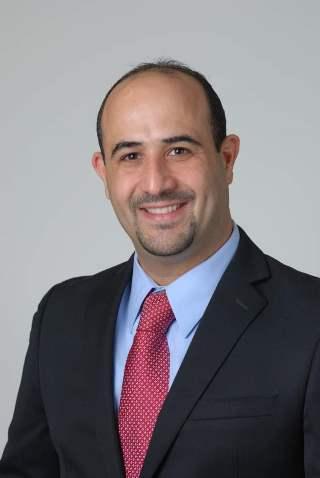 Samer M Abu-Sultaneh, MD, FAAP
