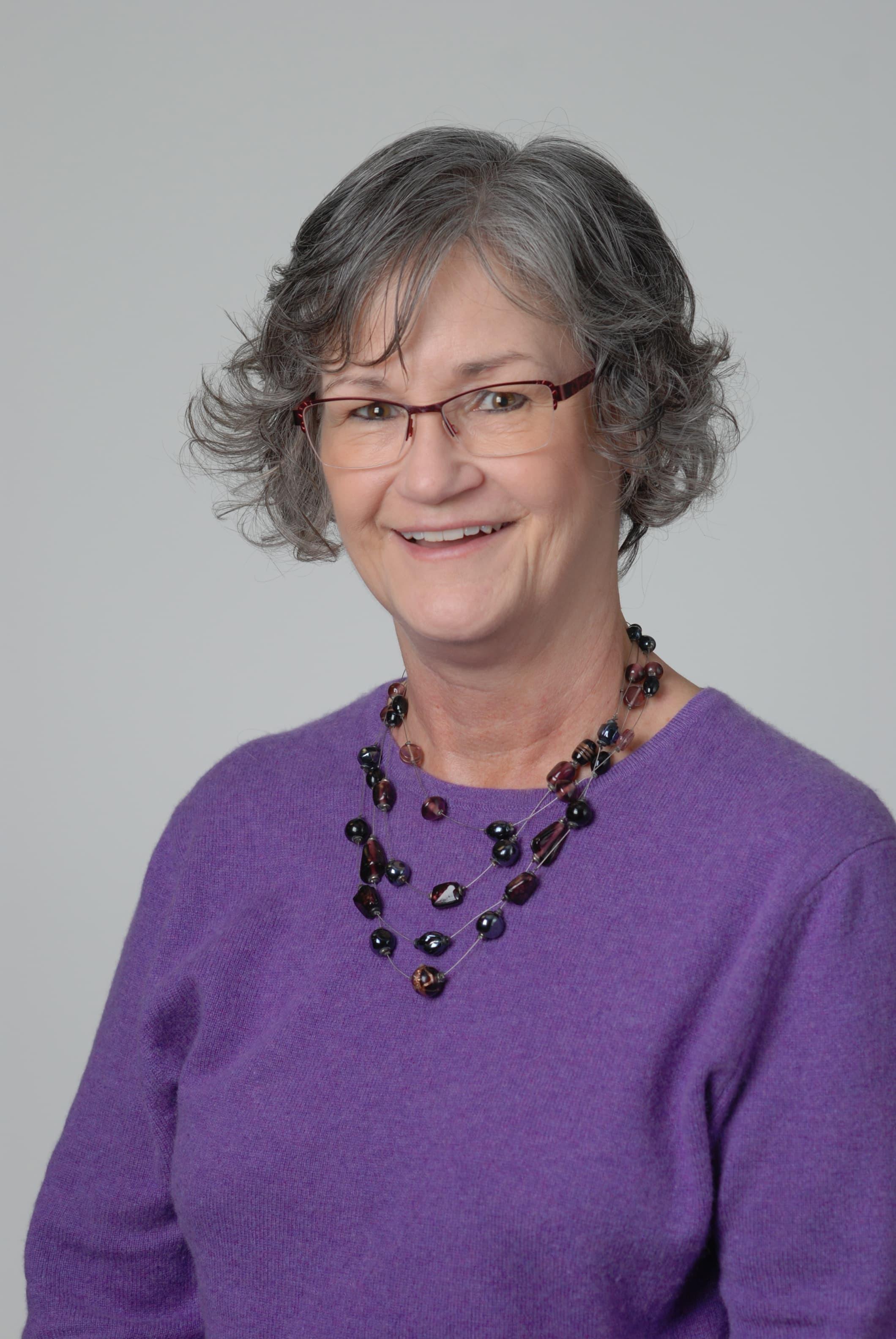 Kathleen M O'Neil, MD