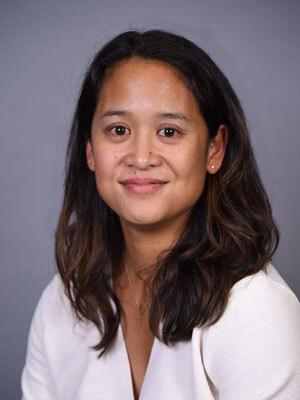 Emily C Hon, MD