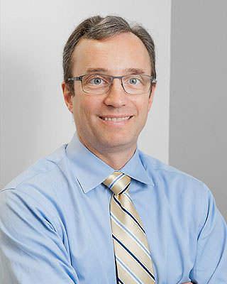 Jeffrey A Kons, MD