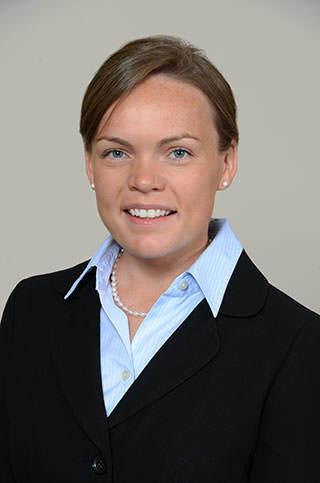 Kathryn M. Colteryahn, MD