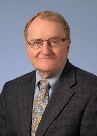 David D Weaver, MD