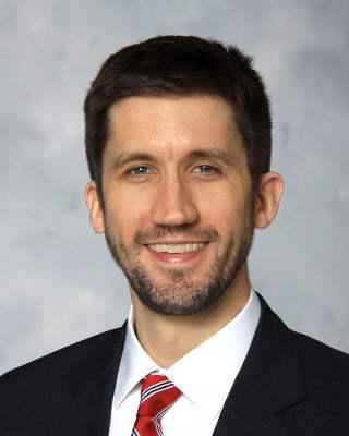 Thomas G Fox, MD
