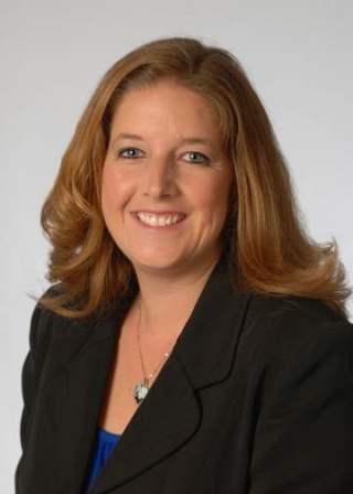 Christine M Raches, PsyD, HSPP