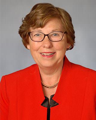 Marilyn J Bull, MD