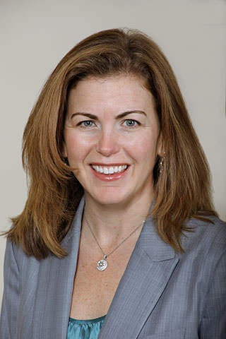 Dr. Lisa Korff