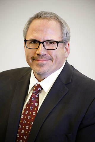 Anthony T Sorkin, MD