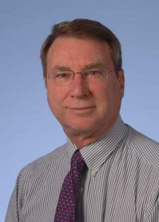 Edward A Liechty, MD